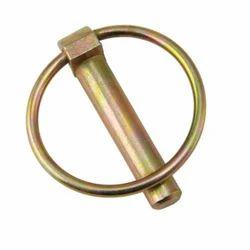 High Quality Lynch Pin