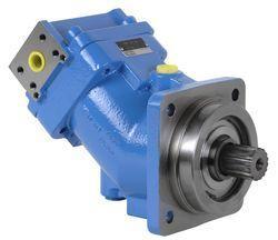 D33 44 Implementable Pump Service & Spares