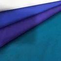 Plain Trovin Fabric
