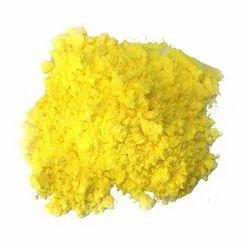 Agriculture Sulphur Powder