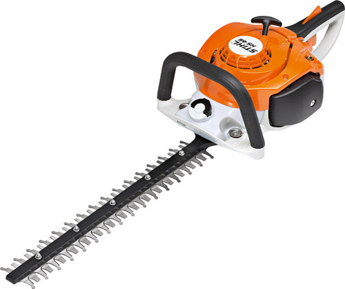 Stihl hedge trimmer at rs 25531 piece stihl hedge trimmer id stihl hedge trimmer greentooth Choice Image