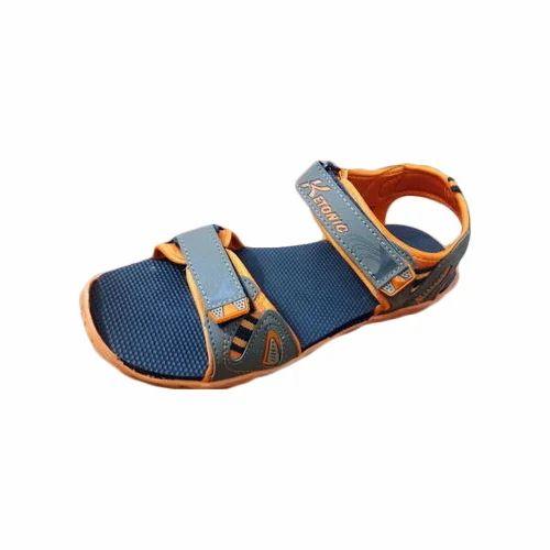 Ketonic Boys TPR Sole Stylish Sandals