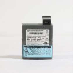 Thermal Printer Battery