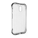 Moto G4 Plus TPU Silicon Gel Case Cover