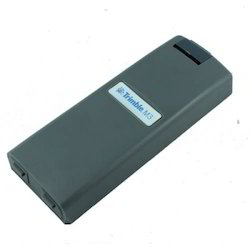 Battery for Trimble M3