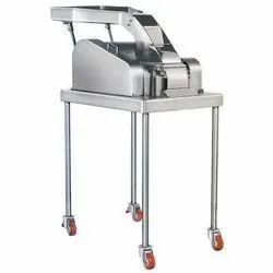 Pulverizing Mill Comminuting Machine