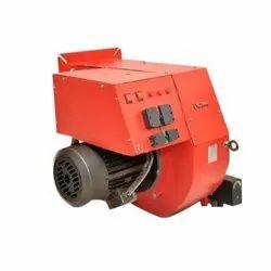 Oxilon MS And SS Light Diesel Oil Burner, 12000 Kw