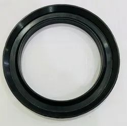 Industrial Hydraulic Rubber Seal