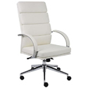 Boss High Back Chair