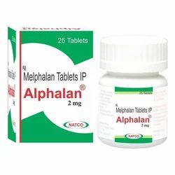 Aelphalan Tablets