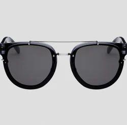 Dior Blacktie 143S Black And Grey Frame