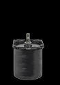 59TYD-375-2B AC Synchronous Motor 220VAC 50HZ - 60 RPM