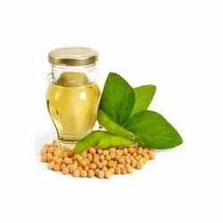 Soya Oil, Packaging Type: Bottle, Packaging Size: 1-20 Kg