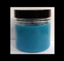 Polydimethyl Siloxane
