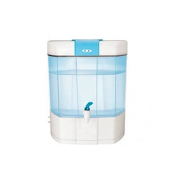 Aqua Grand RO Water Purifier