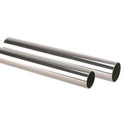 Jay Shakti Industrial Stainless Steel Pipe