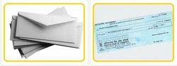 Document Premium Express Services