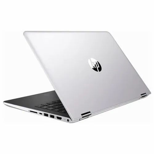 HP Laptop, Hard Drive Size: 500GB to 1TB