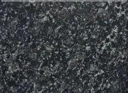 Kotda Black Granite