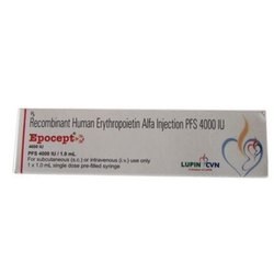 Epocept 4000iu