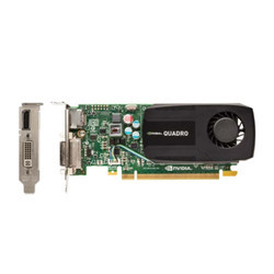 NVIDIA QUADRO K600 Graphics Board