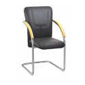 SPS-273 Office Visitor Chair