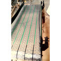 Slat Band Conveyor