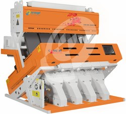 Avarai Dal Sorting Machine