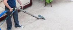 CARPET CLEANING SERVICES, in vadodara