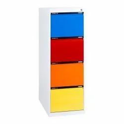 Verticle Filing Cabinet