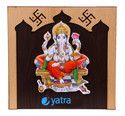Wall Hanging Promotional Divine Gifts