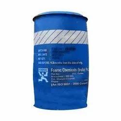 Fosroc Waterproofing Chemicals, Packaging Size: 20 kg