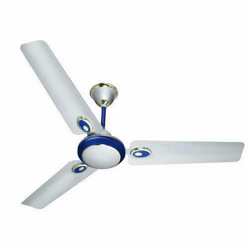 Bajaj ceiling fan at rs 1850 piece bajaj ceiling fans id bajaj ceiling fan mozeypictures Choice Image