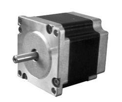 NEMA 23 / 24 18.9 Kg.cm Stepper Motor
