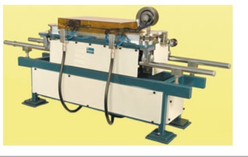 Single Wall Corrugator Machine | R S Engineers | Wholesale Supplier