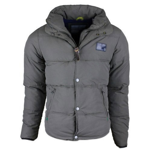 c12973314a4 Casual Jackets Full Sleeve Mens Winter Jacket, Rs 1800 /piece | ID ...