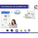 Sumona Automation System Smart Switch Board