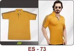 ES-73 Polyester T-Shirts