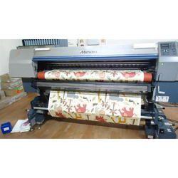 Digital photo printing machine suppliers