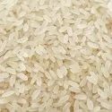 Organic Semi Brown Idly Rava Rice