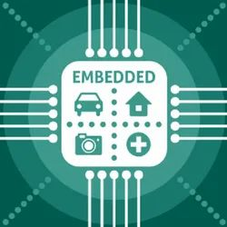 Embedded System Training Services