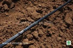 Flat Drip Irrigation Lateral