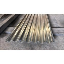 GI Decking Sheet 44/130mm JSW