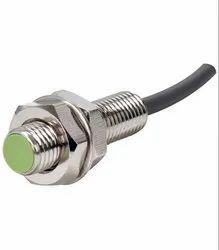 PUMF 122 P1 Autonix Make Proximity Sensor