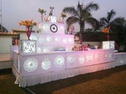 Catering Service For Wedding Event