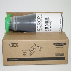 Xerox WC-5016 / 5020 Toner Cartridge
