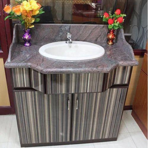 Dining Room Basin Design