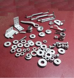 Lead Plating And Lead Coating