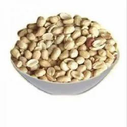 Saboot Peanut Roasted (O51)