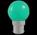 Adore LED 5 W Coloured Bulb